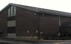 Retrofit Project:Indian Hill Bible Church, Ingleside, Illinois